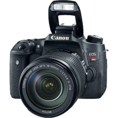 /7/6/760D-Digital-Camera-8037012_3.jpg