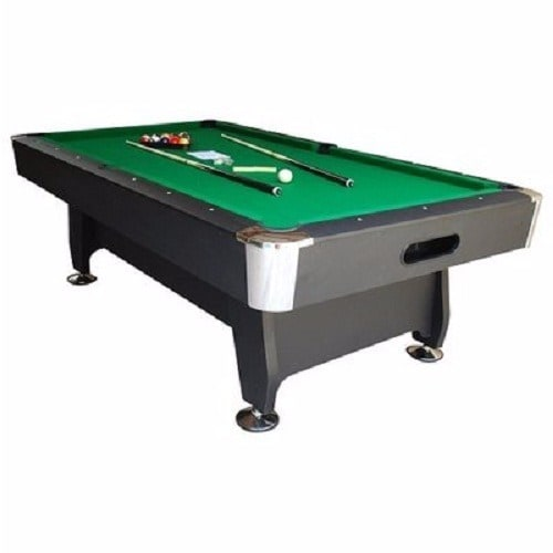 /7/F/7Ft-Snooker-Pool-With-Coin-7554135.jpg