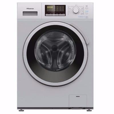 /7/K/7KG-Front-Loader-Washing-Machine---WM7010W-8041819_1.jpg