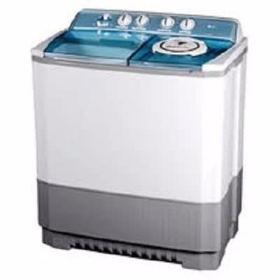 /7/K/7KG-Washing-Machine-7804758.jpg