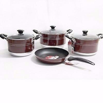 /7/P/7Pc-Non-Stick-Cookware-Set-4444751_8.jpg