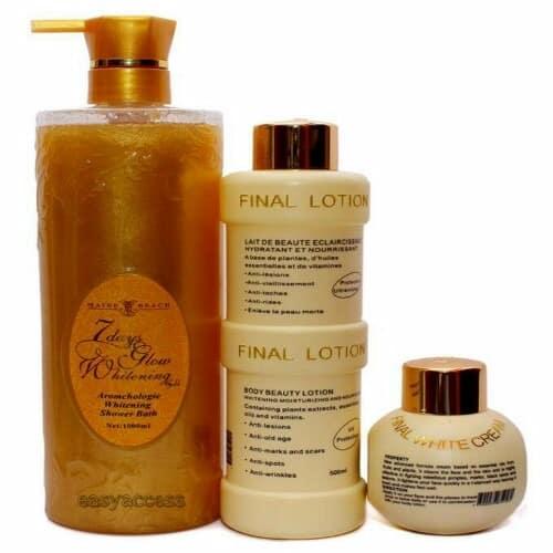 /7/d/7days-Glow-Whitening-Shower-Bath-Final-White-Lotion-Face-Cream-6973168_1.jpg
