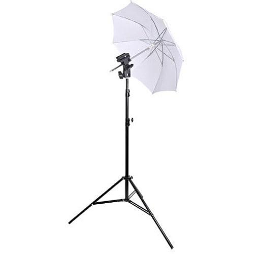 /7/f/7ft-2m-Photo-Studio-Light-Stand-Softbox-Tripod-Flash-Bracket-Umbrella-7104377.jpg