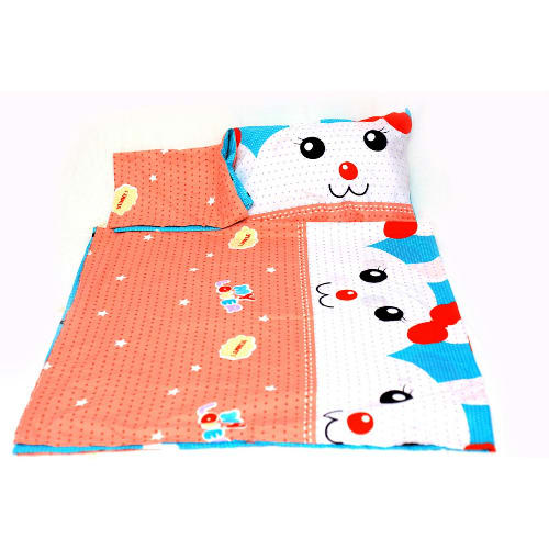 /7/x/7x7-Multicolor-Classy-Bedspread-With-4-Pillow-Cases-6145335_3.jpg
