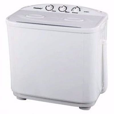 /8/-/8-0KG-Twin-Tub-Washing-Machine-With-Spin-7526645.jpg