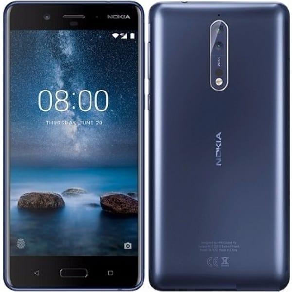 /8/-/8-Android-7-1-1-Nougat-Phone-7652439_1.jpg