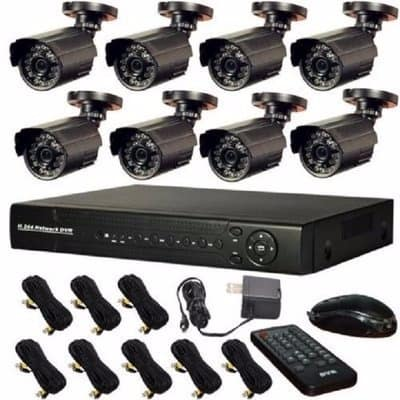 /8/-/8-Camera-CCTV-with-Internet-3G-Phone-View-7531247.jpg
