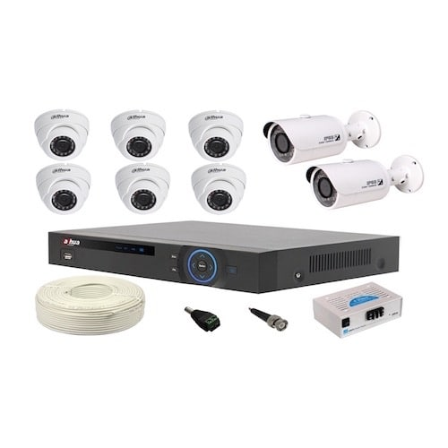 /8/-/8-Cctv-Camera-Kit-W-6-In-2-Out-1tb-Hdd-300m-Rg59-Cable-Installation-Lagos-Remote-Access-7525491_1.jpg