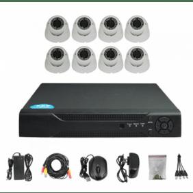 /8/-/8-Channel-DVR-Camera-Kit--6350594_2.png