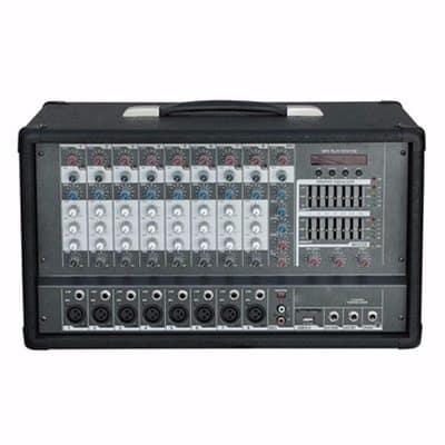 /8/-/8-Channel-Mixer-Amplifier---PM-8600-7217385_14.jpg