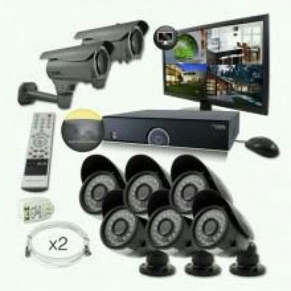 /8/-/8-Channels-CCTV-Surveillance-with-Free-Installation-and-LED-Monitor-7544249_2.jpg