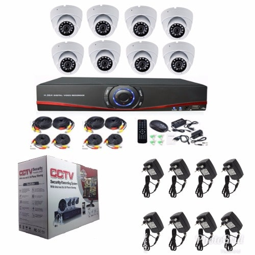 /8/-/8-Channels-Smart-CCTV-System-7893160.jpg