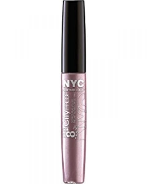 /8/-/8-HR-City-Proof-Extended-Wear-Lip-Gloss---24-7-Lilac-5875724.jpg