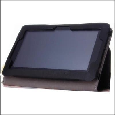 /8/-/8-Inches-Tablet-Leather-Case---Black-4728994_1.jpg