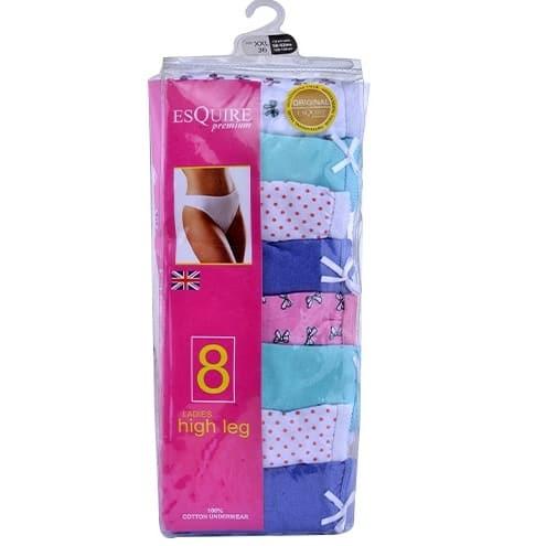 /8/-/8-Ladies-High-Legs-Briefs---Large-3020315_2.jpg