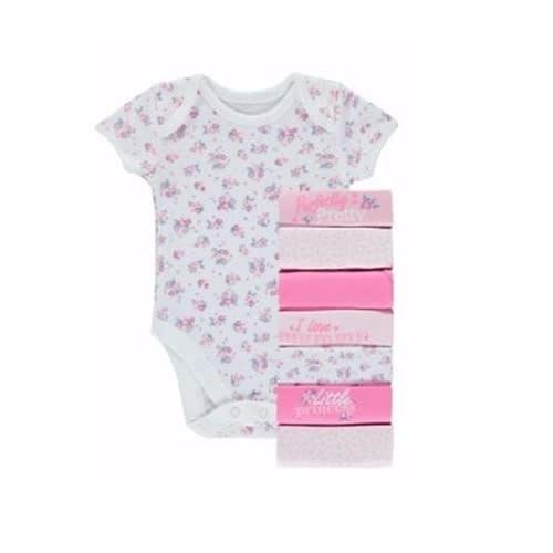 /8/-/8-Pack-Baby-Girls-Bodysuit-7742774_1.jpg