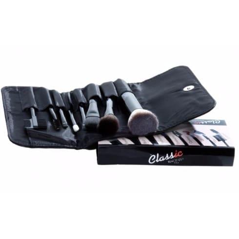 /8/-/8-Pcs-Personal-Makeup-Brushes-6309080_2.jpg