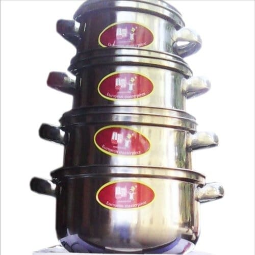/8/-/8-Piece-Stainless-Steel-Pots-7471924_1.jpg