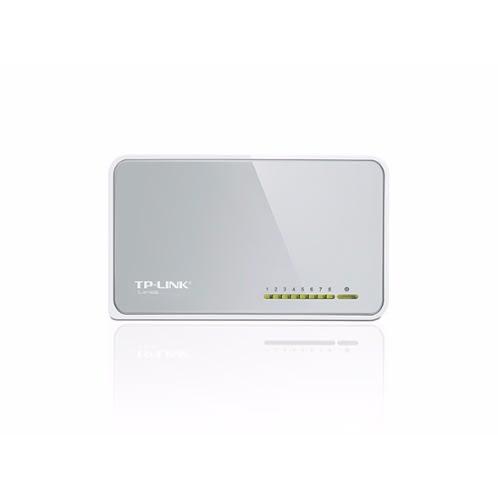 /8/-/8-Port-10-100Mbps-Desktop-Switch---TL-SF1008D-7511223_2.jpg