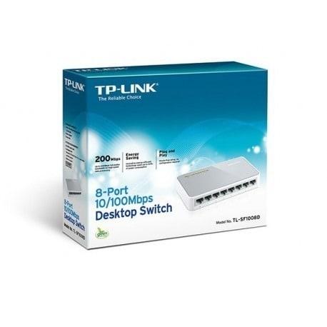 /8/-/8-Port-10-100Mbps-Desktop-Switch-TL-SF1008D-7862368_2.jpg