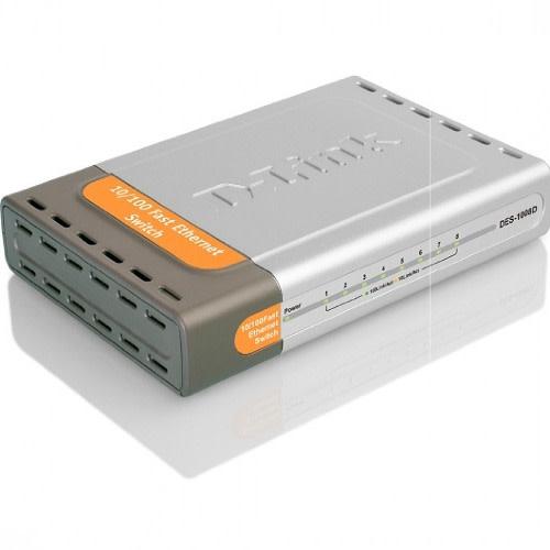 /8/-/8-Port-Fast-Ethernet-Desktop-Switch-5882153_1.jpg