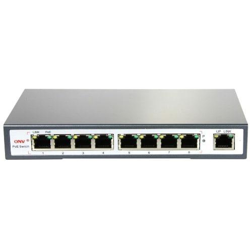 /8/-/8-Port-POE-Network-Switch-7670950.jpg