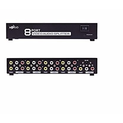 /8/-/8-Port-RCA-Video-audio-Splitter---1-in-8-Out---Active-Type-5256156_6.jpg