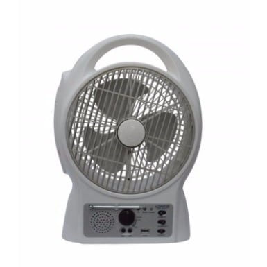 /8/-/8-Rechargeable-Box-Fan-with-Radio-LED-light-and-USB-Charging-Function-6353221.jpg