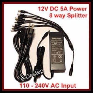 /8/-/8-Way-CCTV-Camera-Power-Adapter-Supply-Splitter-4608207_6.jpg