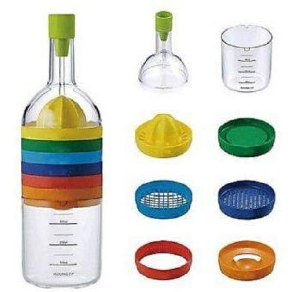 /8/-/8-in-1-Kitchen-Tools-Bottle-7749155.jpg