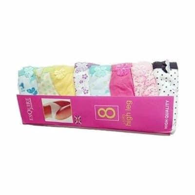 /8/-/8-in-1-Ladies-Panties-5745425.jpg
