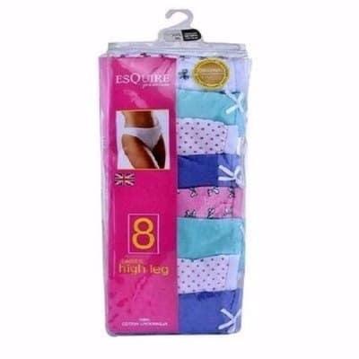 /8/-/8-in-1-Ladies-Panties-7367604_1.jpg