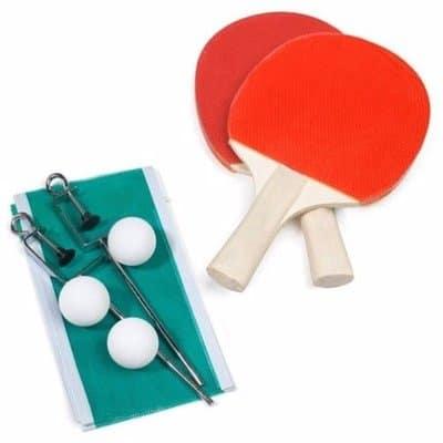 /8/-/8-in-1-Set-of-Table-Tennis-Bats-Balls-Net-Posts-7165778.jpg