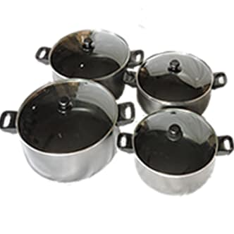/8/-/8-pcs-Aluminium-Non-Sticky-Sauce-Pot-Set-with-Stone-Vein-7524495.png