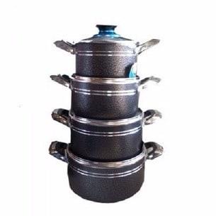 /8/-/8-piece-Non-stick-Pots-7418413_4.jpg
