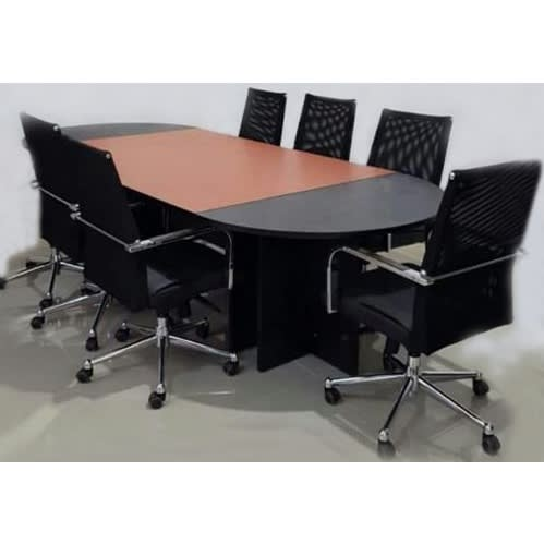 /8/-/8-seater-Conference-Table-7510327.jpg