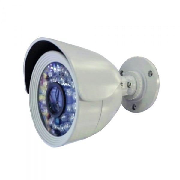 /8/0/800TVL-CCTV-Out-Door-Bullet-Camera-7757441.jpg