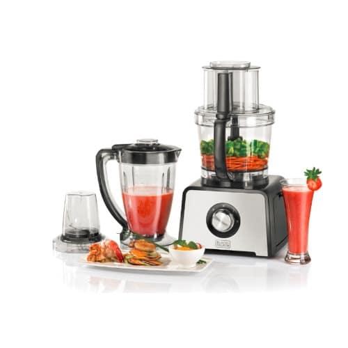 /8/0/800W-Food-Processor-FX810-5801597_1.jpg