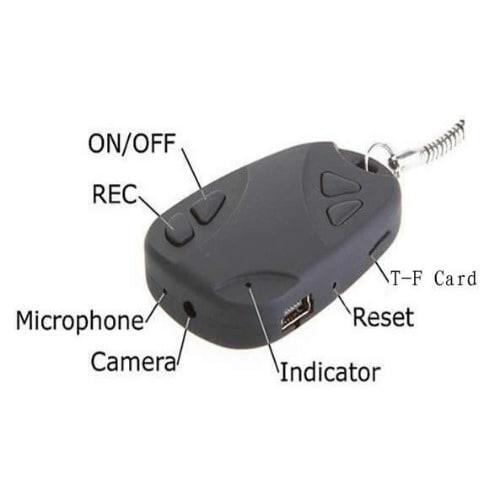 /8/0/808-Car-Keys-Micro-Spy-Camera-7883071.jpg
