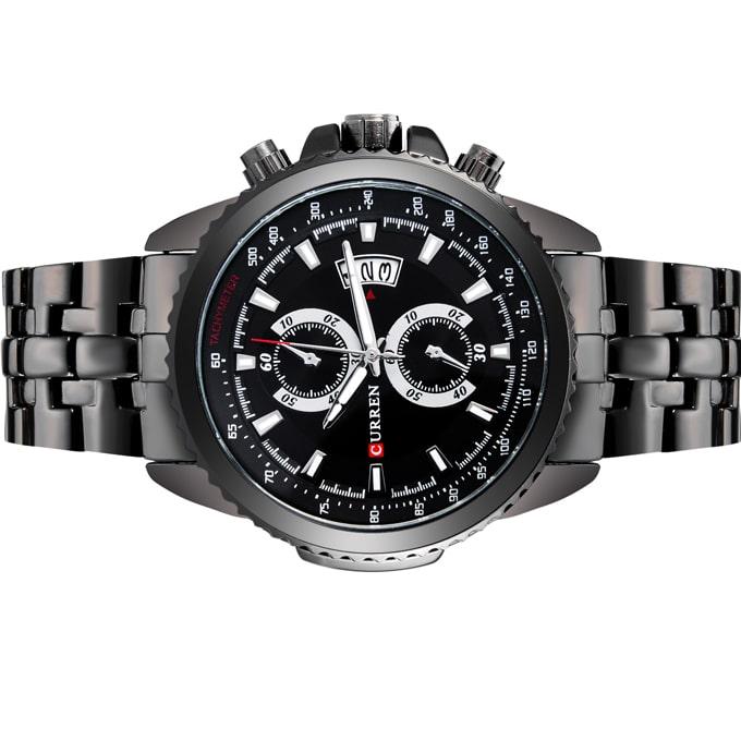 /8/0/8082-Sport-Quartz-Watch-6836935_1.jpg