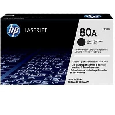 /8/0/80A-Black-Toner-Cartridge-CF280A-4286381.jpg