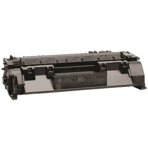 /8/0/80A-Toner-Cartridge-7655478_1.jpg