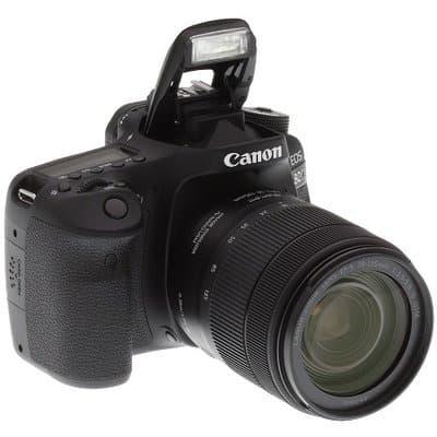 /8/0/80D-Digital-Camera-8037075_3.jpg