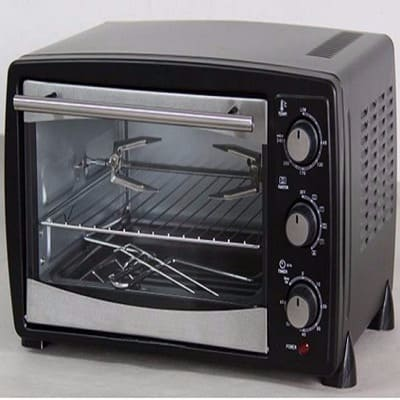 /8/0/80L-Electric-Oven-6623038.jpg