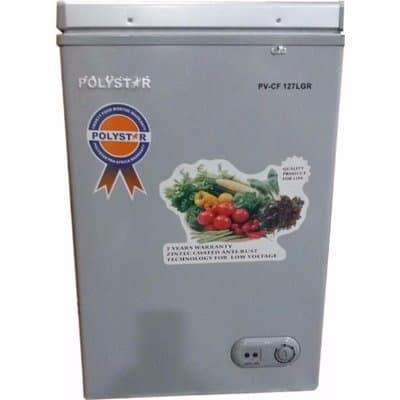 /8/0/80L-Freezer-PVCF-127LGR-6204461_76.jpg