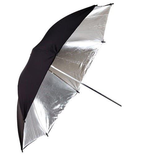/8/0/80cm-Studio-Flash-Reflective-Black-Out-and-Silver-In-Umbrella-7812451.jpg