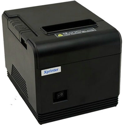 /8/0/80mm-POS-Thermal-Receipt-Printer-with-Autocutter-7840005.jpg