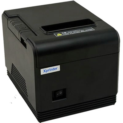 /8/0/80mm-POS-Thermal-Receipt-Printer-with-Autocutter-7888231.jpg