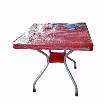 /8/0/80x60cm-Fuji-Foldable-Table---Red-6522839_1.jpg