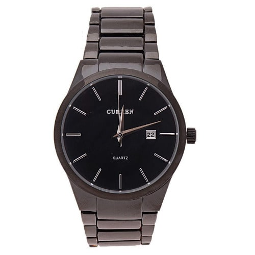 /8/1/8106-Mens-Tungsten-Steel-Analog-Quartz-Watch---black-5496430_1.jpg